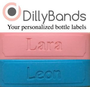 dillybands