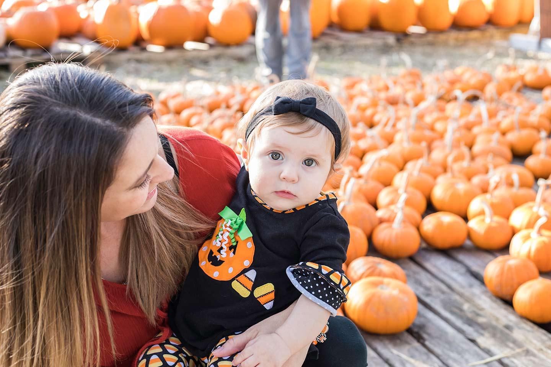 pumpkin patch10