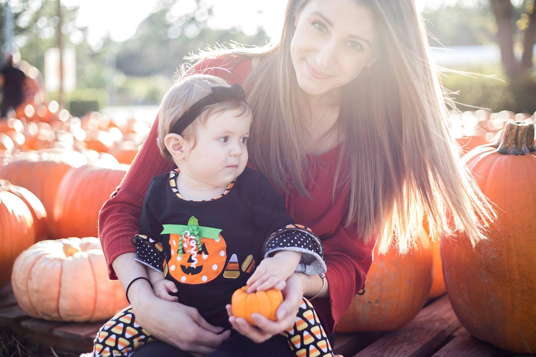 pumpkin patch7