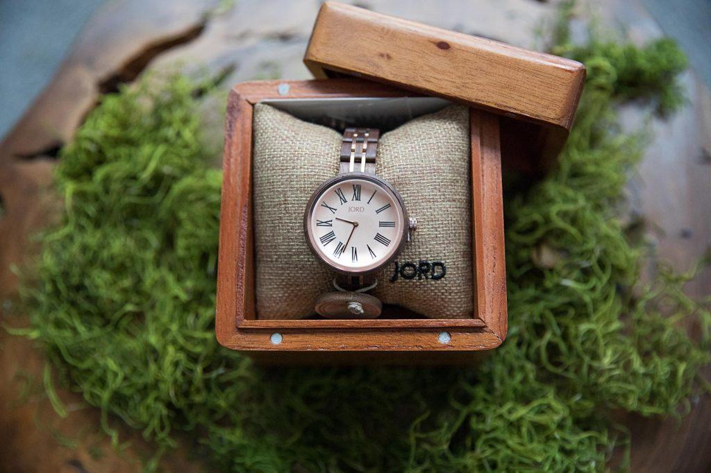 Spring_Looks_Jord_Watch20