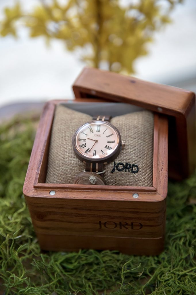 Spring_Looks_Jord_Watch21