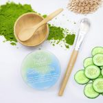 Soothing Mask Review