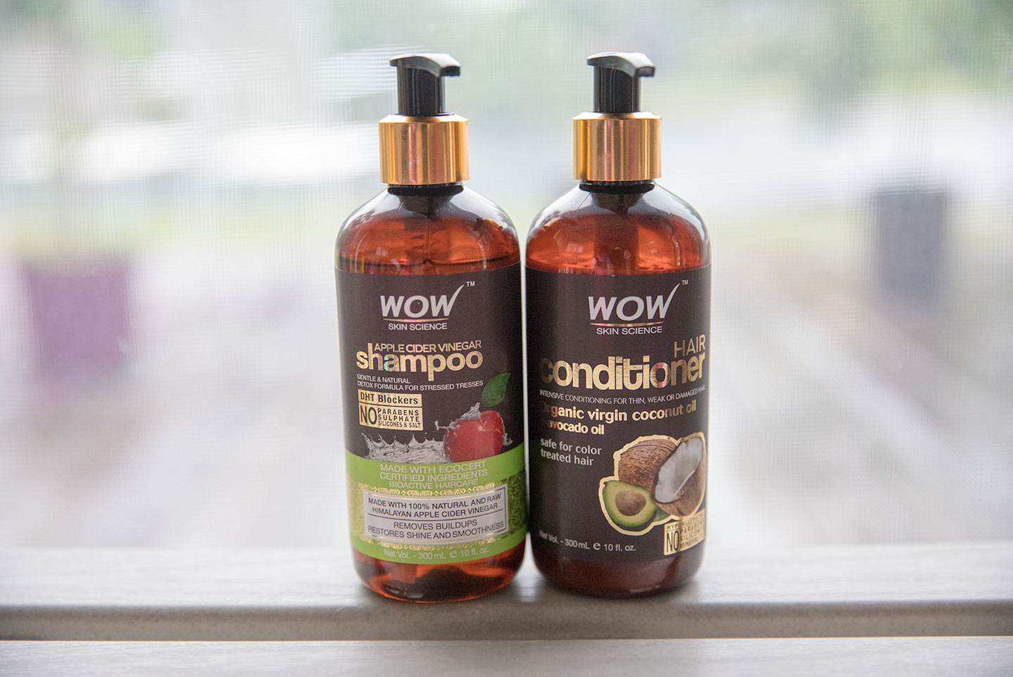 Wow Apple Cider Vinegar Shampoo Review Momma Review