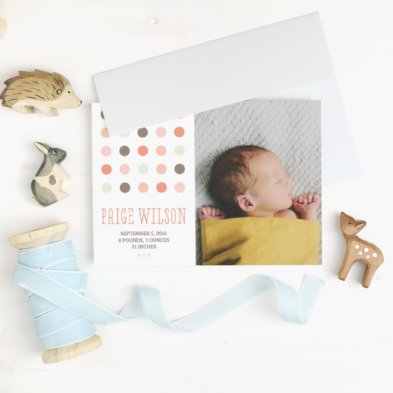 Lets Talk Paper The Best Online Invitations Momma Review