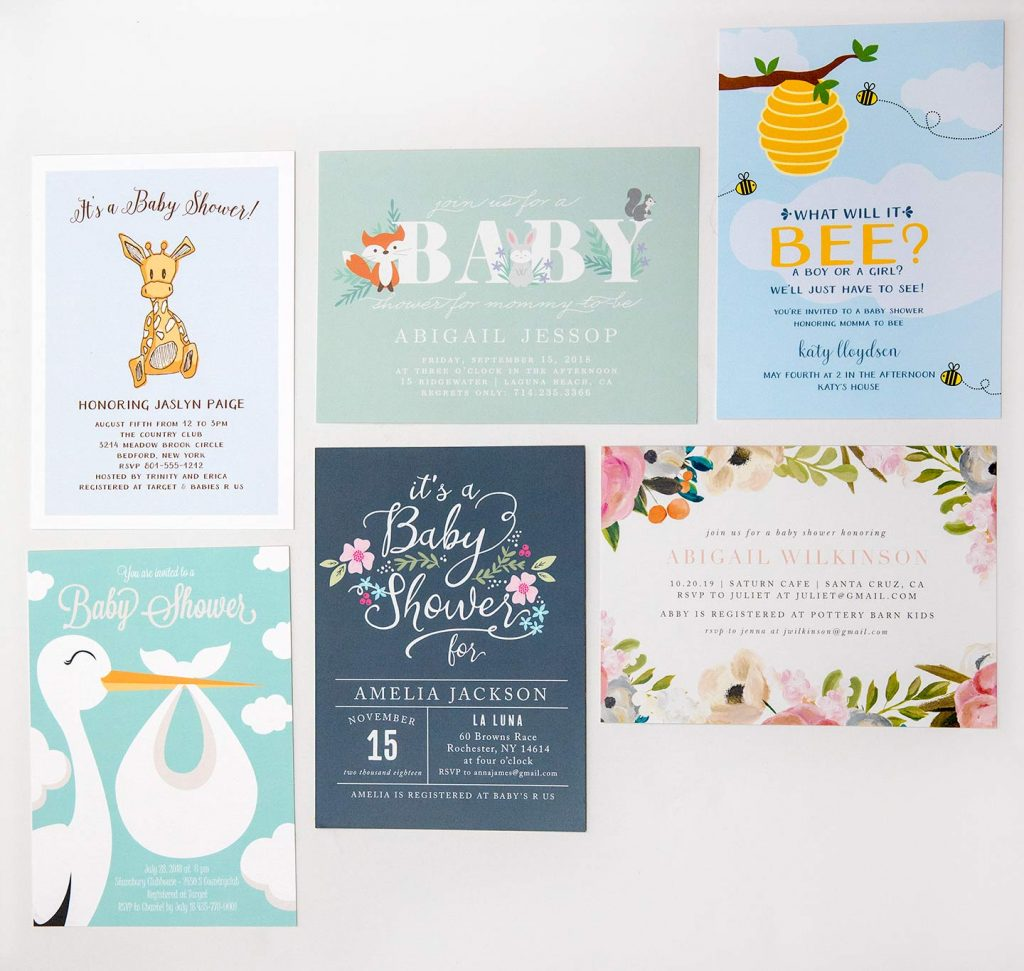 let s talk paper the best online invitations momma review