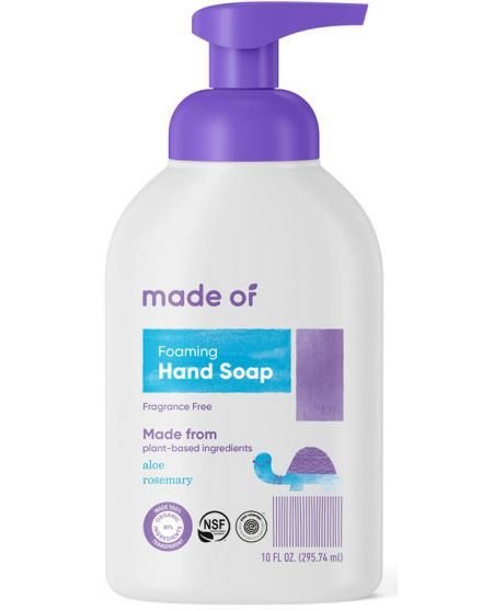 made_of_-_organic_baby_hand_soap_1