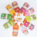 Pumpkin Tree/Peter Rabbit Organics Review