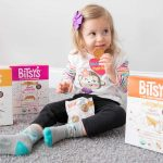 Bitsy's Brain Food Review