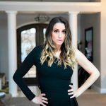 Femme Luxe Finery Clothing Review