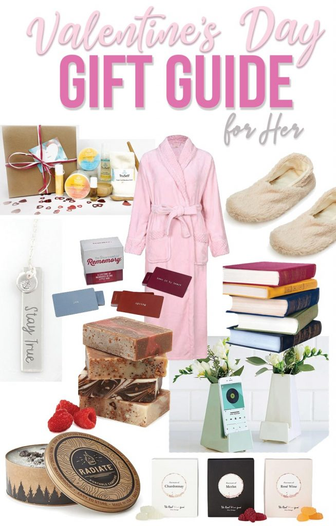 giftguide_her
