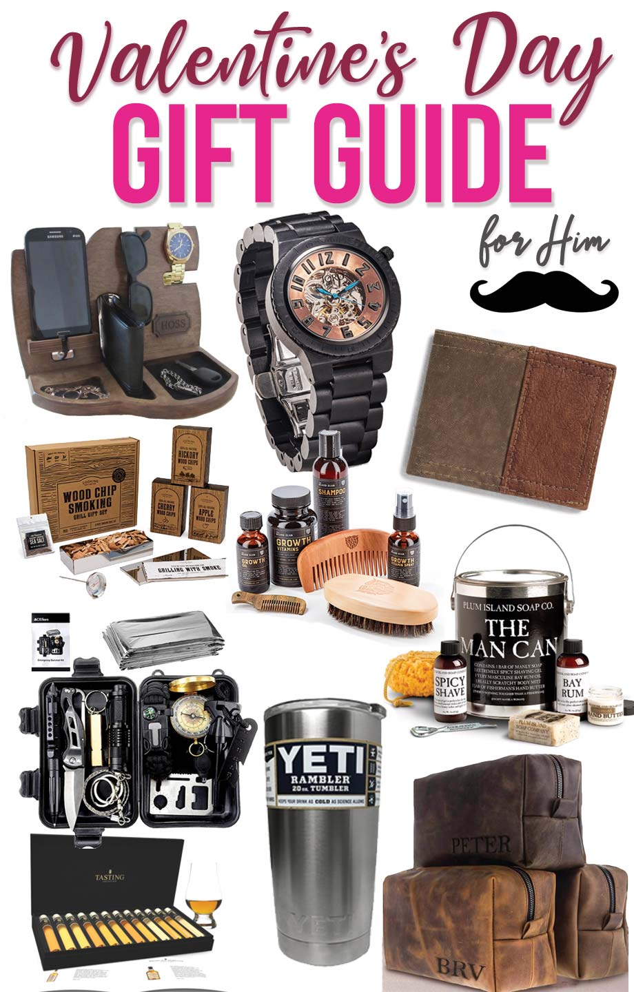 giftguide_him