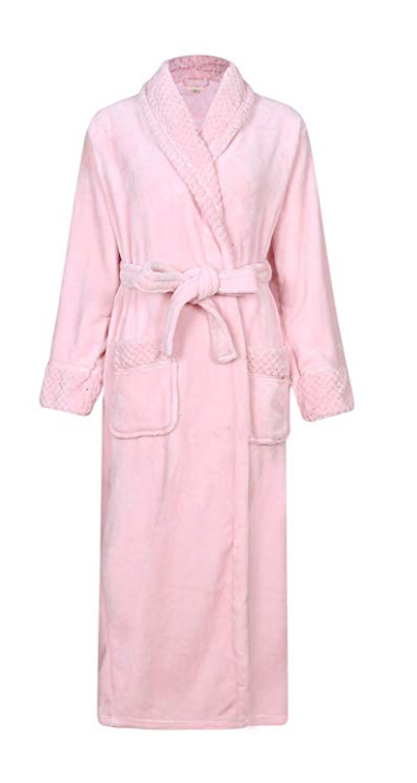 robe_valentines2019