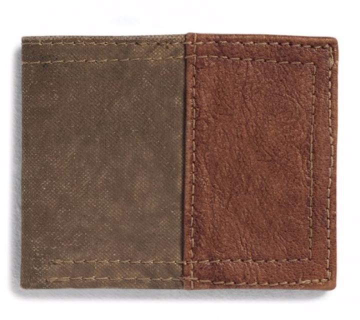wallet_valentinesHIM2019