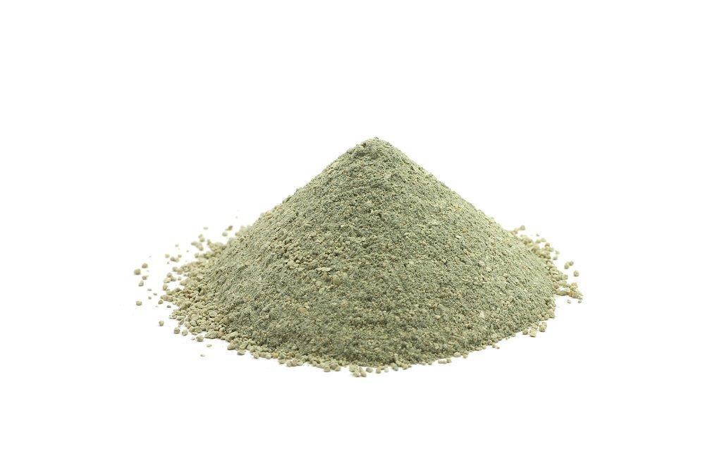 Calcium Montmorillonite