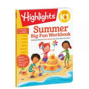 highlightssummer