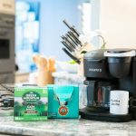 Keurig® K-Duo Essentials™ Single Serve & Carafe Coffee Maker Review