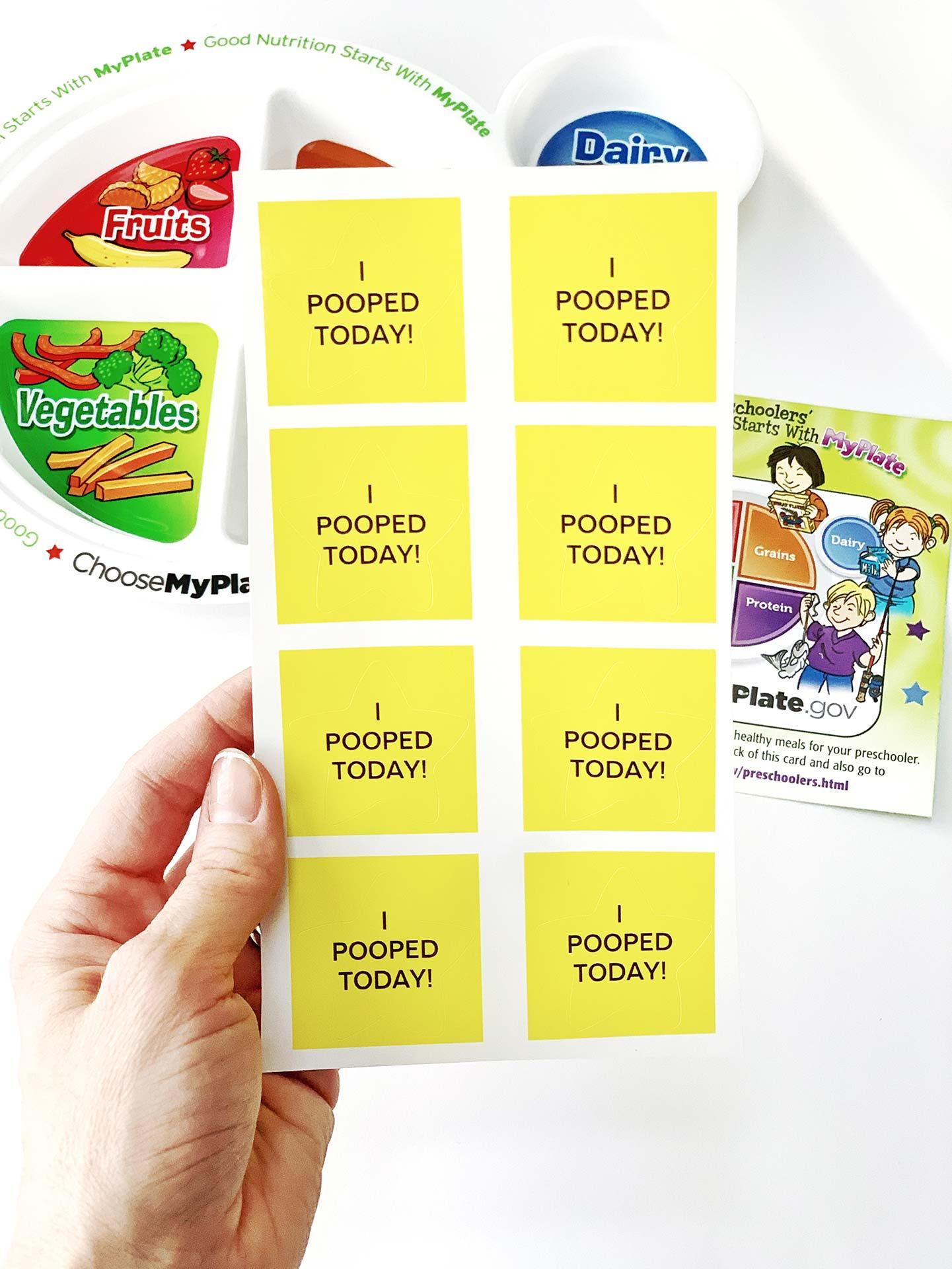 Kyo-Dophilus® Kids Probiotic
