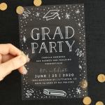 Basic Invites | Truly Custom Invitations
