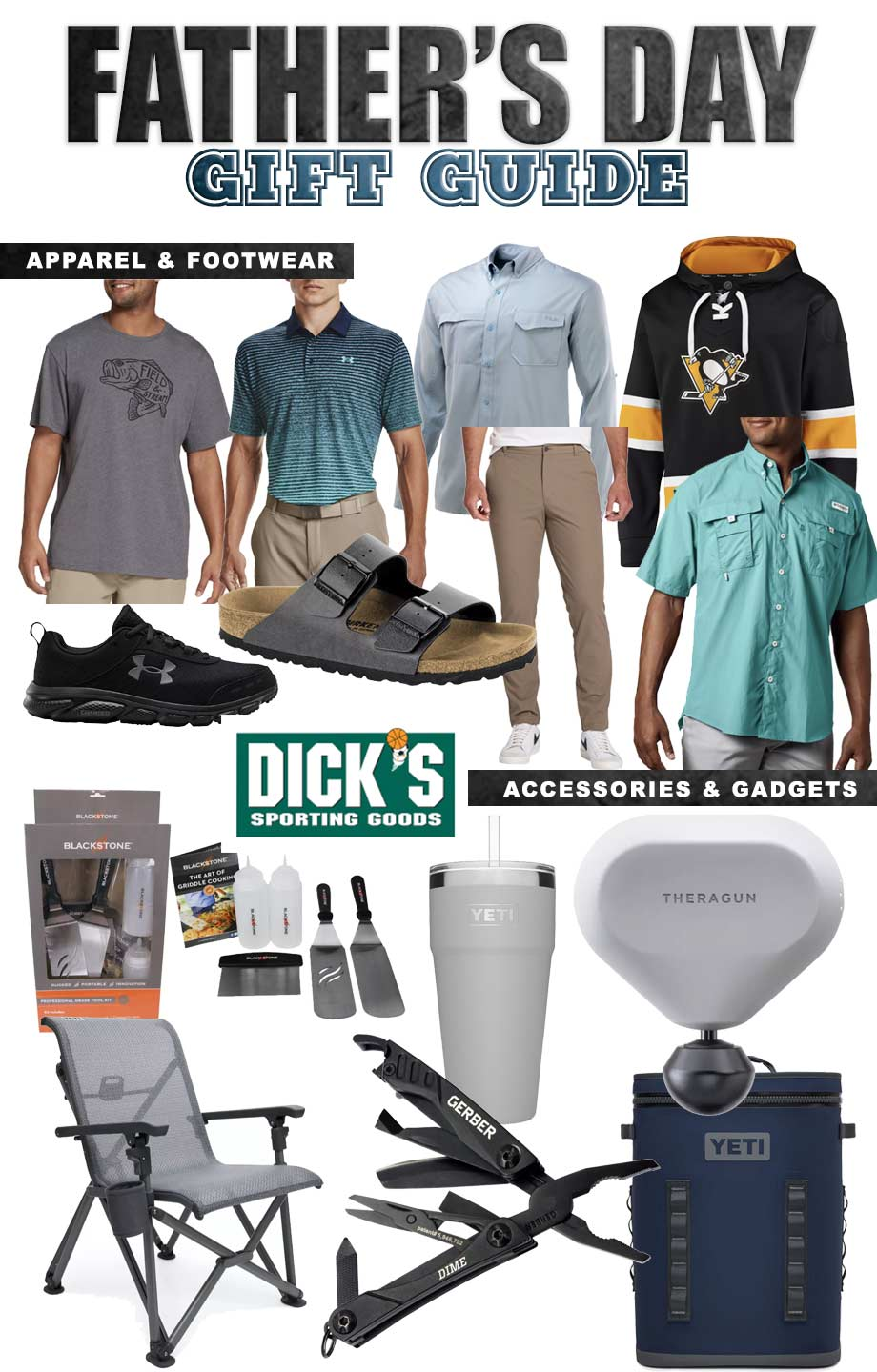 giftguide_fathersday